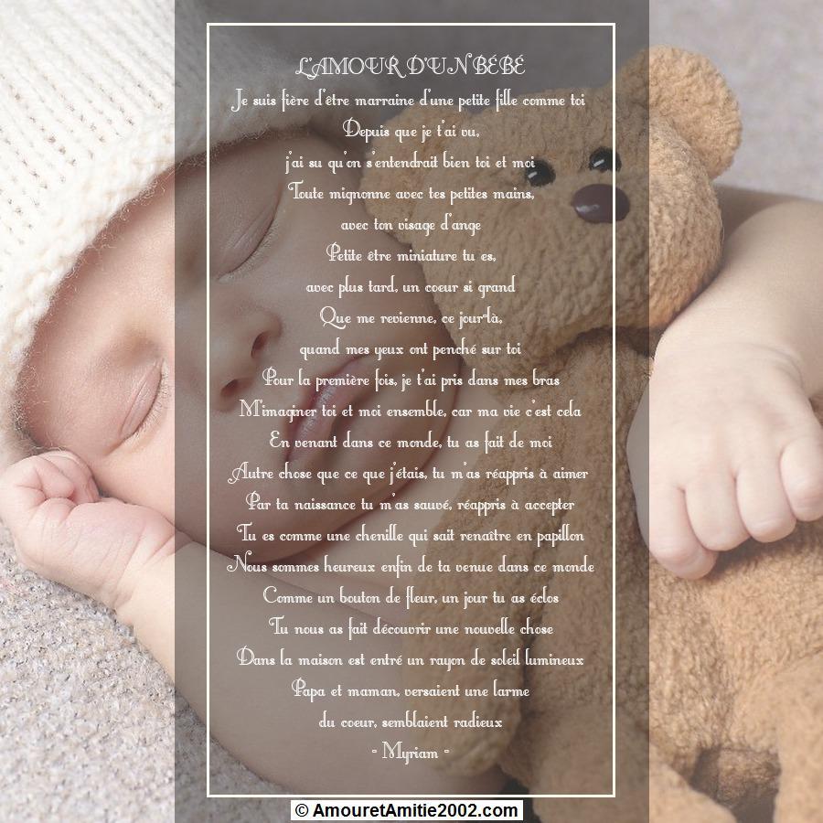 poeme du jour de colette 16112905313575291