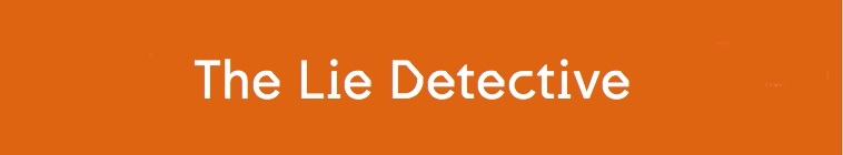 HDTV-X264 Download Links for The Lie Detective S01E08 720p HDTV x264-DEADPOOL