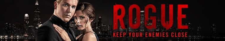 HDTV-X264 Download Links for Rogue S03E20 AAC MP4-Mobile