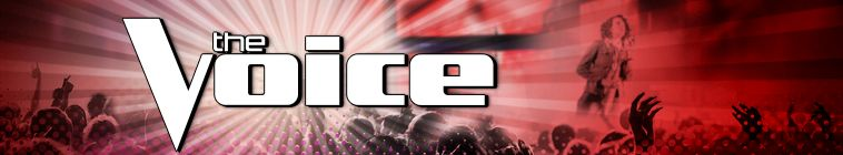HDTV-X264 Download Links for The Voice S11E21 AAC MP4-Mobile