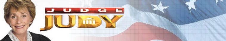 HDTV-X264 Download Links for Judge Judy S18E42 480p x264-mSD