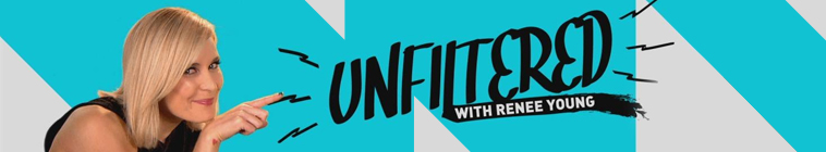 HDTV-X264 Download Links for WWE Unfiltered with Renee Young S02E06 Chris Jericho XviD-AFG