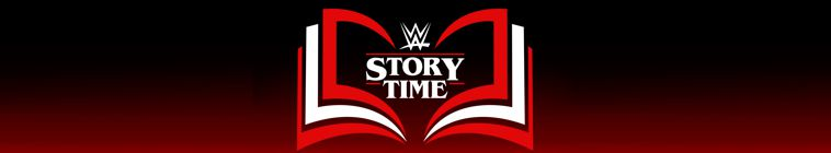 HDTV-X264 Download Links for WWE Story Time S01E01 XviD-AFG