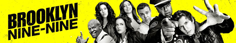 HDTV-X264 Download Links for Brooklyn Nine-Nine S04E08 AAC MP4-Mobile