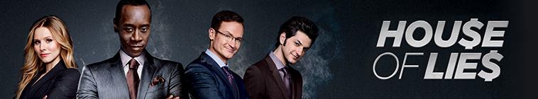 HDTV-X264 Download Links for House of Lies S05E04 DVDRip X264-REWARD