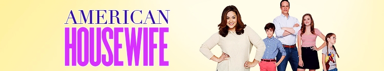 HDTV-X264 Download Links for American Housewife S01E07 720p HDTV x264-AVS