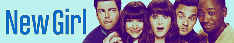 HDTV-X264 Download Links for New Girl S06E08 720p HDTV x264-SVA