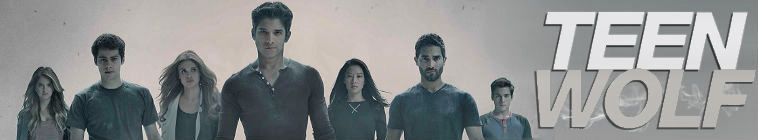 HDTV-X264 Download Links for Teen Wolf S06E03 XviD-AFG