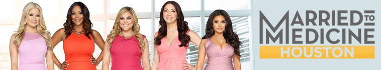 HDTV-X264 Download Links for Married to Medicine Houston S01E02 1080p WEB x264-HEAT
