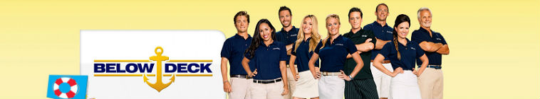 X264LoL Download Links for Below Deck S04E13 The Bitch Is Back HDTV x264-CRiMSON