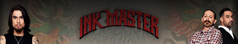 HDTV-X264 Download Links for Ink Master S08E15 No One Is Safe HDTV x264-CRiMSON