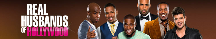 HDTV-X264 Download Links for Real Husbands of Hollywood S05E07 AAC MP4-Mobile