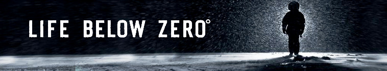 HDTV-X264 Download Links for Life Below Zero S08E06 The Slow Grind XviD-AFG
