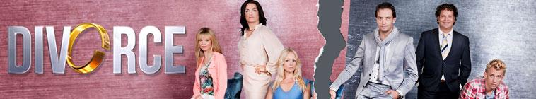 HDTV-X264 Download Links for Divorce S01E08 iNTERNAL XviD-AFG