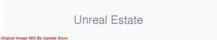 HDTV-X264 Download Links for Unreal Estate S01E08 720p HDTV x264-CBFM