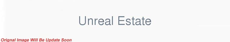 HDTV-X264 Download Links for Unreal Estate S01E08 XviD-AFG
