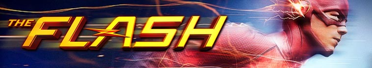 HDTV-X264 Download Links for The Flash 2014 S03E08 HDTV XviD-iFT