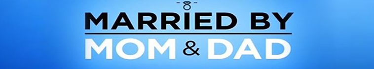 HDTV-X264 Download Links for Married by Mom and Dad S02E01 Meet My Family HDTV x264-CRiMSON