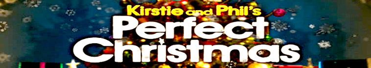HDTV-X264 Download Links for Christmas in Rockefeller Center 2016 HDTV x264-CROOKS