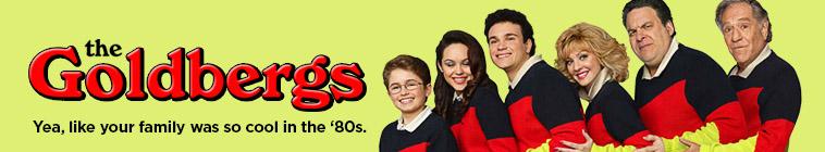 HDTV-X264 Download Links for The Goldbergs 2013 S04E08 720p HDTV x264-AVS