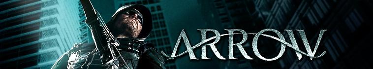 HDTV-X264 Download Links for Arrow S05E08 720p HDTV X264-DIMENSION