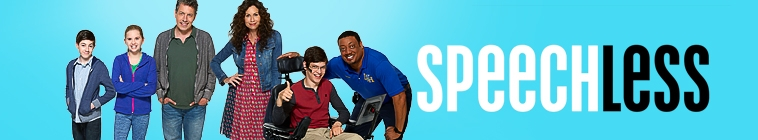 HDTV-X264 Download Links for Speechless S01E08 HDTV x264-FLEET