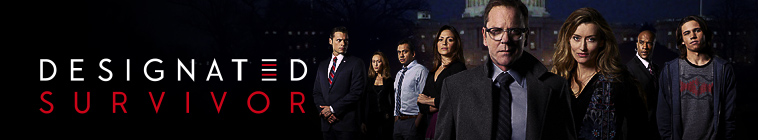 HDTV-X264 Download Links for Designated Survivor S01E08 AAC MP4-Mobile