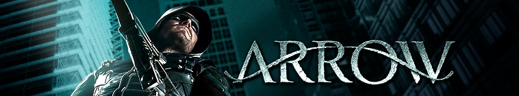 HDTV-X264 Download Links for Arrow S05E08 1080p HDTV X264-DIMENSION