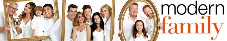HDTV-X264 Download Links for Modern Family S08E08 720p HDTV x264-FLEET