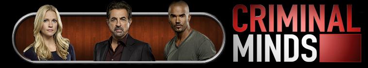HDTV-X264 Download Links for Criminal Minds S12E07 720p HDTV x264-AVS