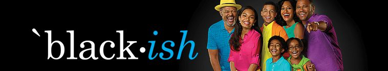 HDTV-X264 Download Links for Blackish S03E08 HDTV x264-FLEET
