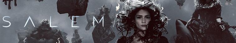 HDTV-X264 Download Links for Salem S03E04 WEB-DL x264-FUM