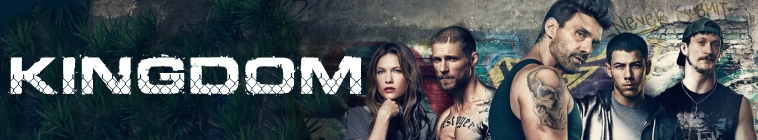 HDTV-X264 Download Links for Kingdom 2014 S02E15 720p WEB h264-KLINGON