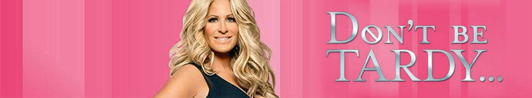 HDTV-X264 Download Links for Dont Be Tardy S05E10 The Biermann Olympics HDTV x264-CRiMSON