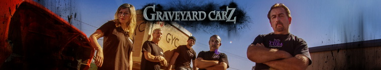 HDTV-X264 Download Links for Graveyard Carz S06E05 Privilege to Drive a 68 GTX Convertible iNTERNAL XviD-AFG