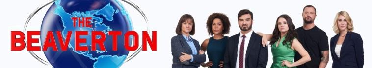 HDTV-X264 Download Links for The Beaverton S01E04 720p HDTV x264-aAF