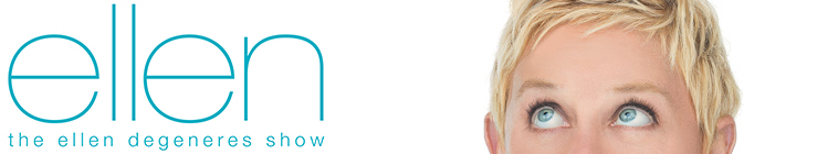 HDTV-X264 Download Links for The Ellen DeGeneres Show 2016 11 30 720p HDTV x264-ALTEREGO