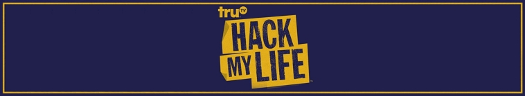 HDTV-X264 Download Links for Hack My Life S03E01 480p x264-mSD