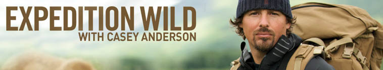 HDTV-X264 Download Links for Expedition Unknown S03 Special Further Off The Rails HDTV x264-W4F