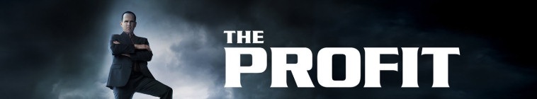 HDTV-X264 Download Links for The Profit S04E10 XviD-AFG