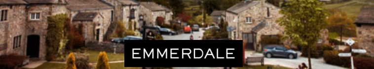 HDTV-X264 Download Links for Emmerdale 2016 12 01 Part 2 WEB x264-HEAT