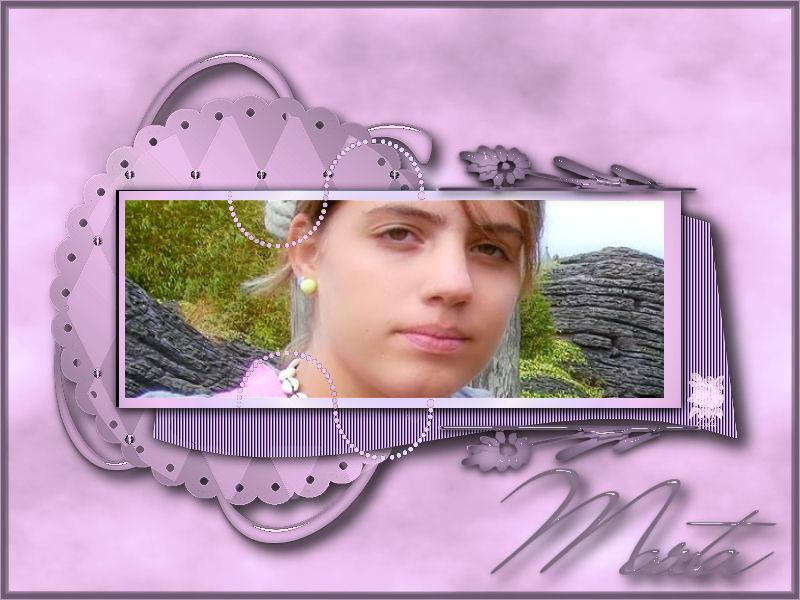Marta_del_castillo
