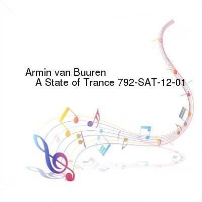 HDTV-X264 Download Links for Armin_van_Buuren_-_A_State_of_Trance_792-SAT-12-01-2016-TALiON