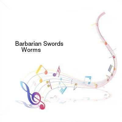 HDTV-X264 Download Links for Barbarian_Swords-Worms-WEB-2016-ENTiTLED