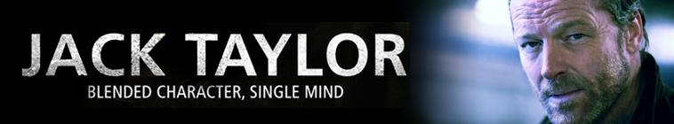 HDTV-X264 Download Links for Jack Taylor S03E01 XviD-AFG