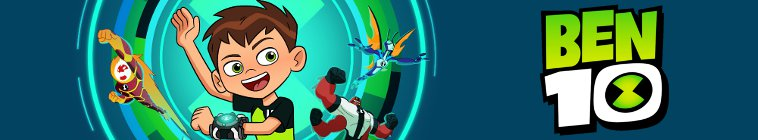 HDTV-X264 Download Links for Ben 10 2016 S01E18 Need for Speed 720p HDTV x264-DEADPOOL
