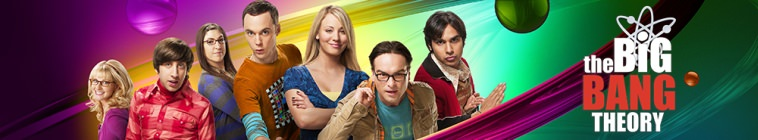 HDTV-X264 Download Links for The Big Bang Theory S10E10 XviD-AFG