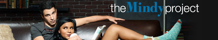 HDTV-X264 Download Links for The Mindy Project S05E06 720p HDTV x264-FLEET