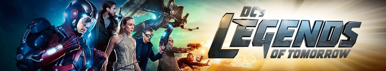 HDTV-X264 Download Links for DCs Legends of Tomorrow S02E07 AAC MP4-Mobile
