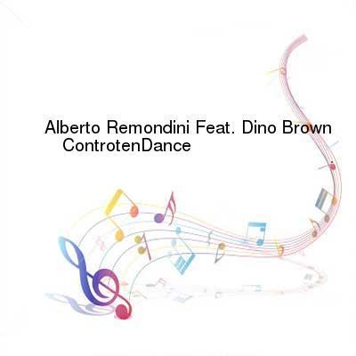 HDTV-X264 Download Links for Alberto_Remondini_Feat._Dino_Brown-ControtenDance-SAT-01-12-2016-LFA